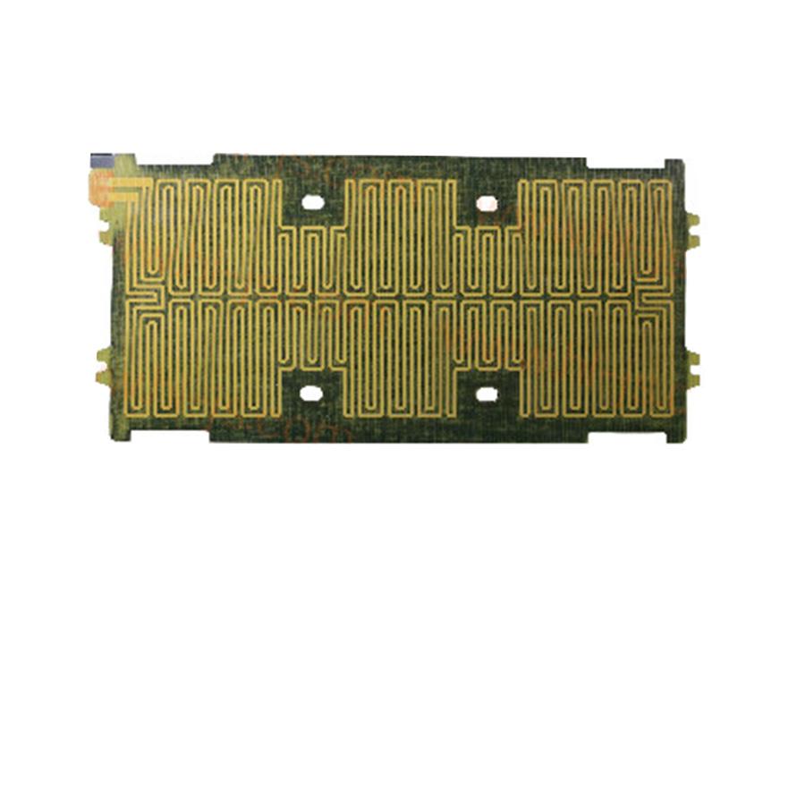 环氧板电池大红鹰平台官方网址器
