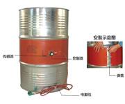 油桶大红鹰平台官方网址器